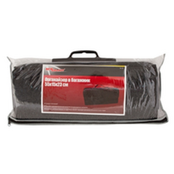 Органайзер в багажник 55х15х23 см
