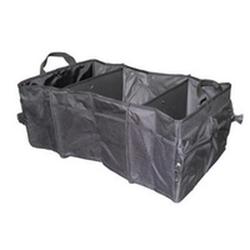 Органайзер-сумка в багажник,3 отделения, 66х39х36,5 см