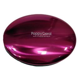 """DIAX(2323) Ароматизатор POPPY- Коралл """"Букет"""" 25гр"""