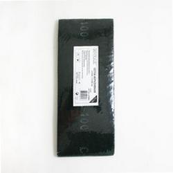 FALCO Сетка абразивная /корунд/ 115х280 Р100 (цена за 10шт)