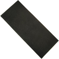 FALCO Сетка абразивная /корунд/ 115х280 Р40 (цена за 10шт)