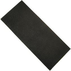 FALCO Сетка абразивная /корунд/ 115х280 Р400 (цена за 10шт)