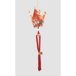 "EIKOSHA 58010 Ароматизатор ""Журавль счастья"" (Оригами) (шт.)"