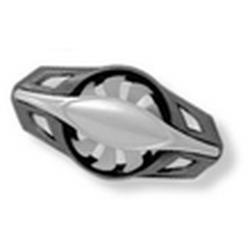 KOTO/Ex-Spider GG201- FRENCH VANILLA (30/120) Ароматизатор Turbo GIGI Spinning (шт.)