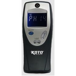 Алкотестер электронный KOTO (шт.) BAT001 (50)