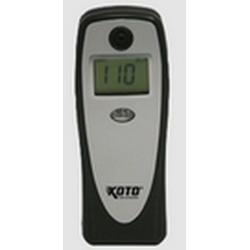 Алкотестер цифровой КОТО (шт.) BAT002 (60)