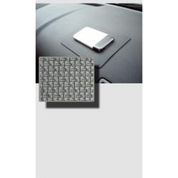A-168/ASM-01 (250) Противоскользящий коврик на приборную панель