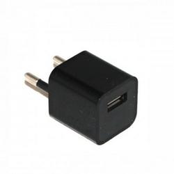 Адаптер сетевой СЗУ-USB for iPhone 3G(s) 1500 mA (black)