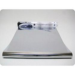 Пленка тонировочная  SILVER (зеркальная) 50х300см