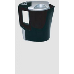 Чайник автомобильный 12В (шт.) 12V-601 (12)