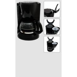 Кофеварка автомобильная 12В (шт.) 12V-602 (6)