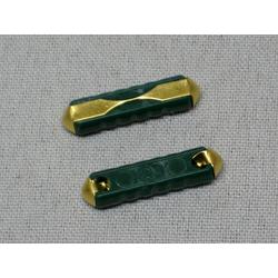 Предохранители цилиндрические 10 А, карболитовые