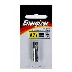 Элемент питания Energizer 27A BL-1 (12V)