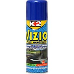 Антидождь, аэрозоль VIZIO PLUS, 200 мл. K511 K2