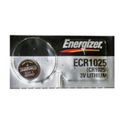 Элемент питания Energizer 1025 BL-1 (3V)