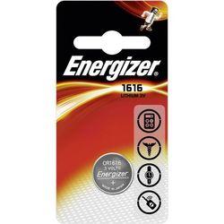 Элемент питания Energizer 1616 BL-1 (3V)